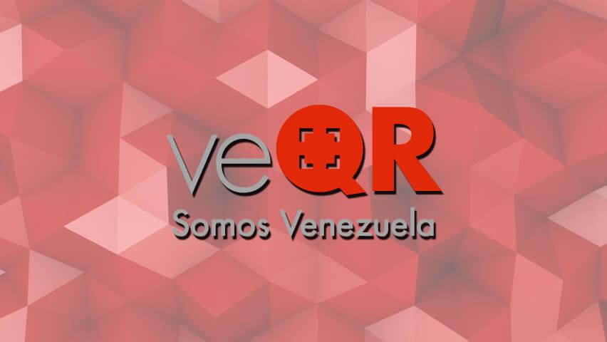 Resultado de imagen para codigo veqr