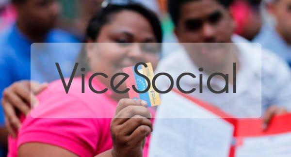 ViceSocial Consulta 600x324