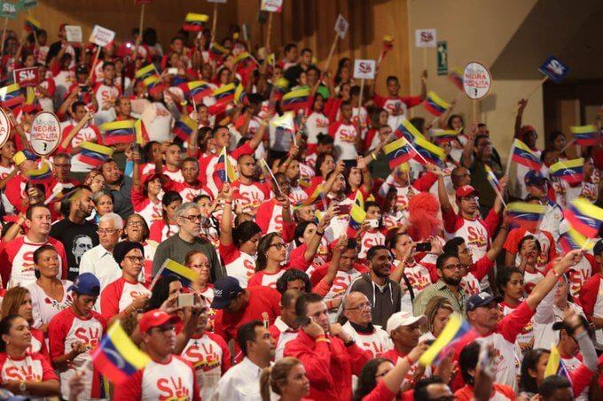 Movimiento Somos Venezuela 680x453