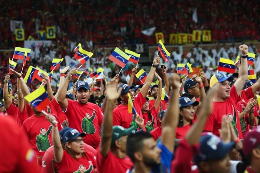 Somos Venezuela Registro 900x600