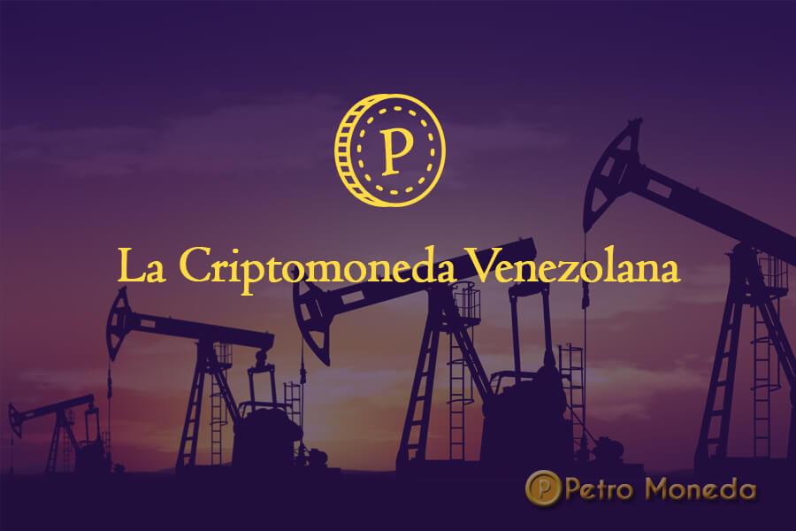 Petromoneda 900x600